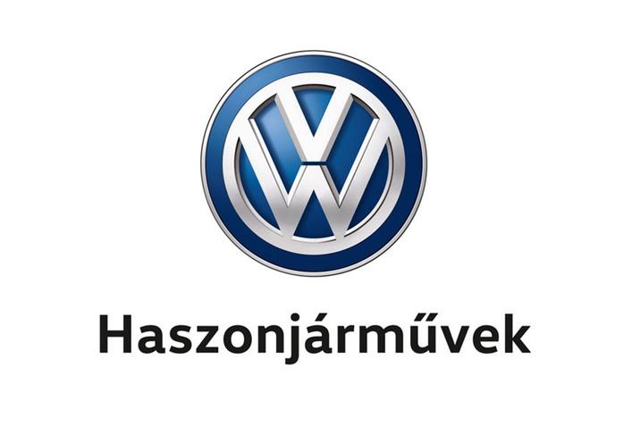 vwh logo