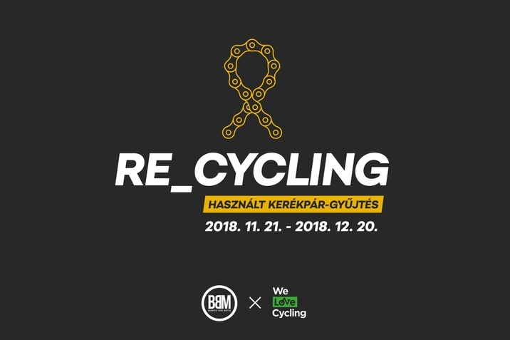 RE_CYCLING
