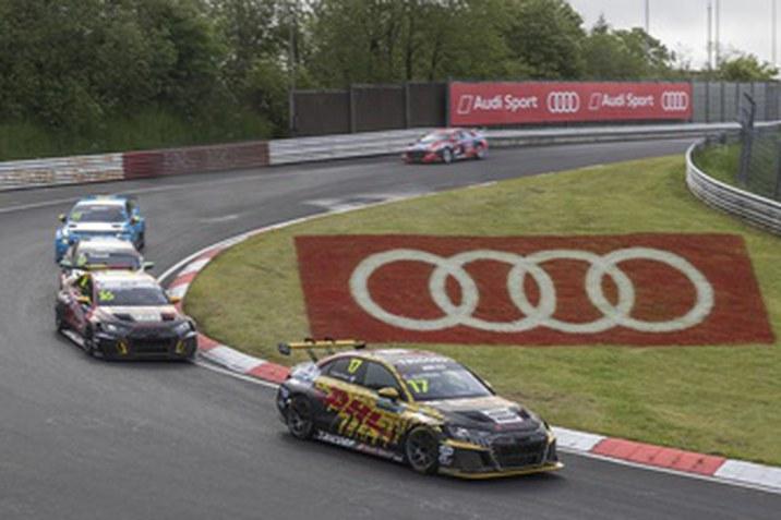 Audi RS Sport